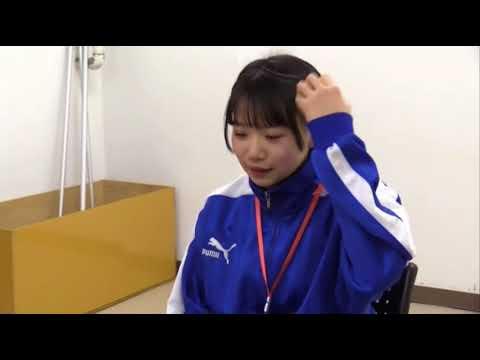 【 #WACKオーデ 】アユナ・C 個人面談【~3/18】