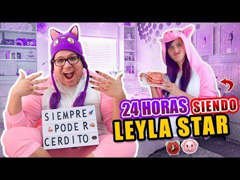 ¿Quién es el Payaso del Mal? EXPLICACIÓN | El Payaso del Mal (Demonio Cloyne) de Clown EXPLICADO from YouTube · Duration:  17 minutes 43 seconds