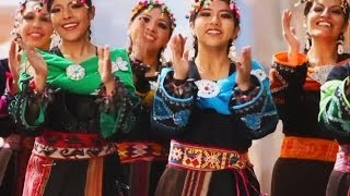 Download Tinkus Mix 2014 (HD) Solo EXITOS MP3 song and Music Video