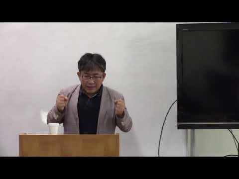 180510 정치 종교 이슬람 Study r2