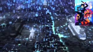 Anime So Far - Spring 2014 Part 1