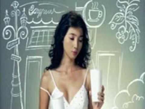 Danh Thuc - Tuan Hung ft Hai Au.3gp