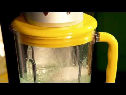 Margaritaville DM900 Frozen-concoction Smoothie Maker