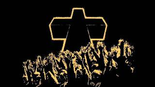Justice - Canon (CRUX Remix)