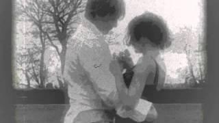 Yeliz & Erol Evgin - Bir Bakışın Yetti
