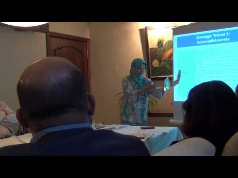 Session TalentCorp Malaysia @ Brussels, 26 June 2012