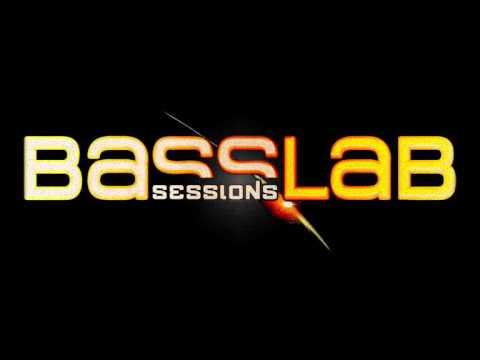 BassLab Sessions: #013 - Dissimilar [Deep Dubstep Mix]