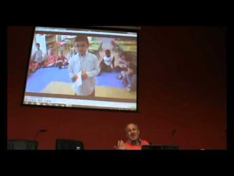 10 Matemáticas ABN curso  colegio San Fernando Lorca