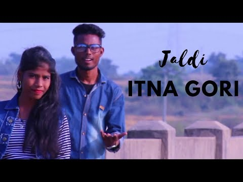 जल्दी इतना | Nagpuri Dance Video Song 2017 | Jaldi Itna (Full Song) | Shrawan Ss| Nirmal Raj