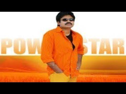 pawan-kalyan-pawar-whatsapp-states-new-video-  -teenmar-gangadhar-chanel-  -golden-whatsapp-video-  