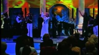 Martha Munizzi - Glorious - Live! (@marthamunizzi)