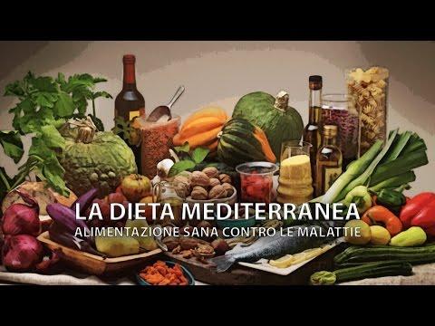 la-ricetta-della-salute:-la-dieta-mediterranea