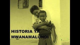 Download Video Sehemu ya 1:Historia ya MWANAMALUNDI,Mtu aliyetembea Juu ya Maji MP3 3GP MP4