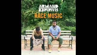 Watch Armand Hammer New Museum feat Busdriver  Open Mike Eagle video
