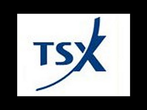 Raymond King, Toronto Stock Exchange, Global Diversified Industries Senior Manager