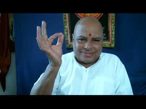 Repeat Tamil- Malaysia- Raja yogam- Pranayama is breathing