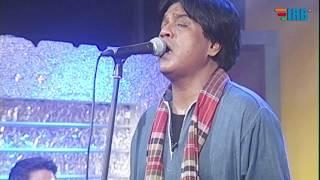 melay-jaire-maqsood-o-dhaka-live-studio-concert-irb-tv