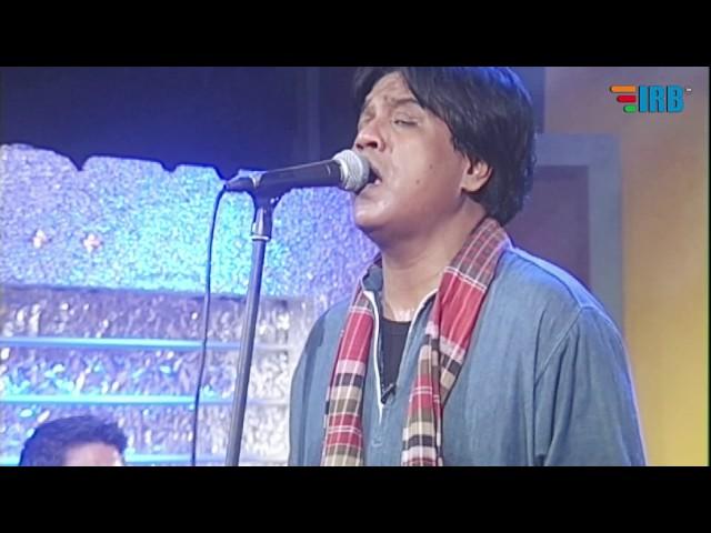 Melay jaire | ?????? ????? | Maqsood o Dhaka | Live Studio Concert | Irb Tv