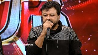 D3 D 4 Dance I Jayaram - Kamal Hassan voice I Mazhavil Manorama