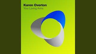 Your Loving Arms (Bush II Bush Remix)
