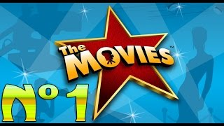 The Movies 1 ПОРА СНИМАТЬ КИНО