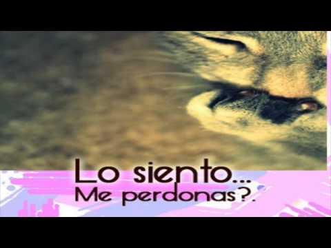 Imagenes Actuales Con Frases De Perdon En El Amor 2016 Youtube