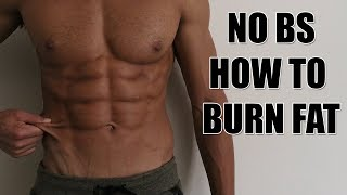 Fastest Way To Lose Weight And Burn Fat - Abnormal H.I.I.T Workout