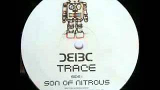 Bad Company & Trace - Son Of Nitrous