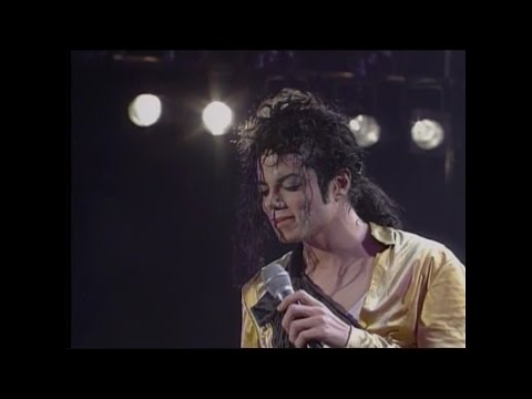 michael-jackson---i'll-be-there