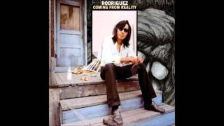Sixto RODRIGUEZ #Coming From Reality - Full Album