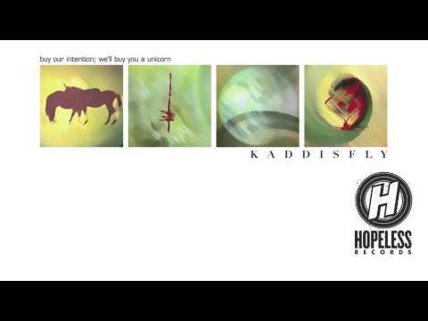 Kaddisfly - The Calm of Calamity - Kaddisfly - The Calm of Calamity