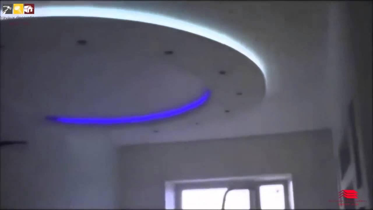 Travaux de renovation appartement et decoration alger for Decoration appartement algerie