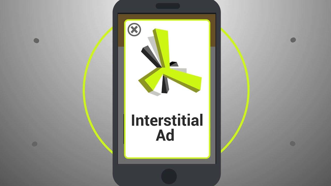 interstitielt