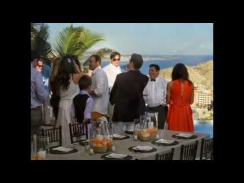 Cabo Chef Services and Catering by Brown´s Private Services