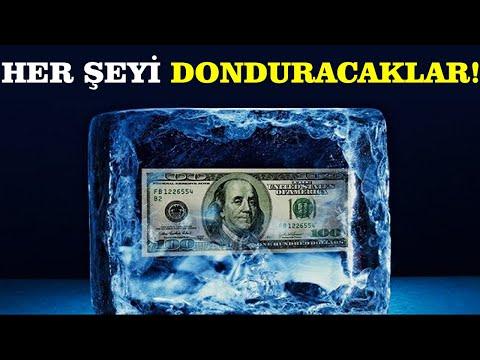 Büyük Elektrik Kesintisi ile Sistemi Kilitleme Planı! | Hamza Yardımcıoğlu & Eme