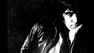 John Cale Rosegarden Funeral Of Sores (1979)