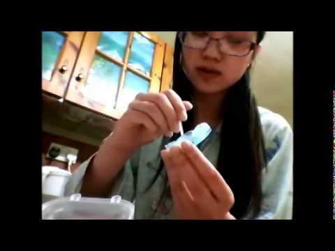 Большой выбор зубные пасты с описаниями, характеристиками, отзывами и ценами в минске и городах беларуси. Зубные пасты на торговом портале.