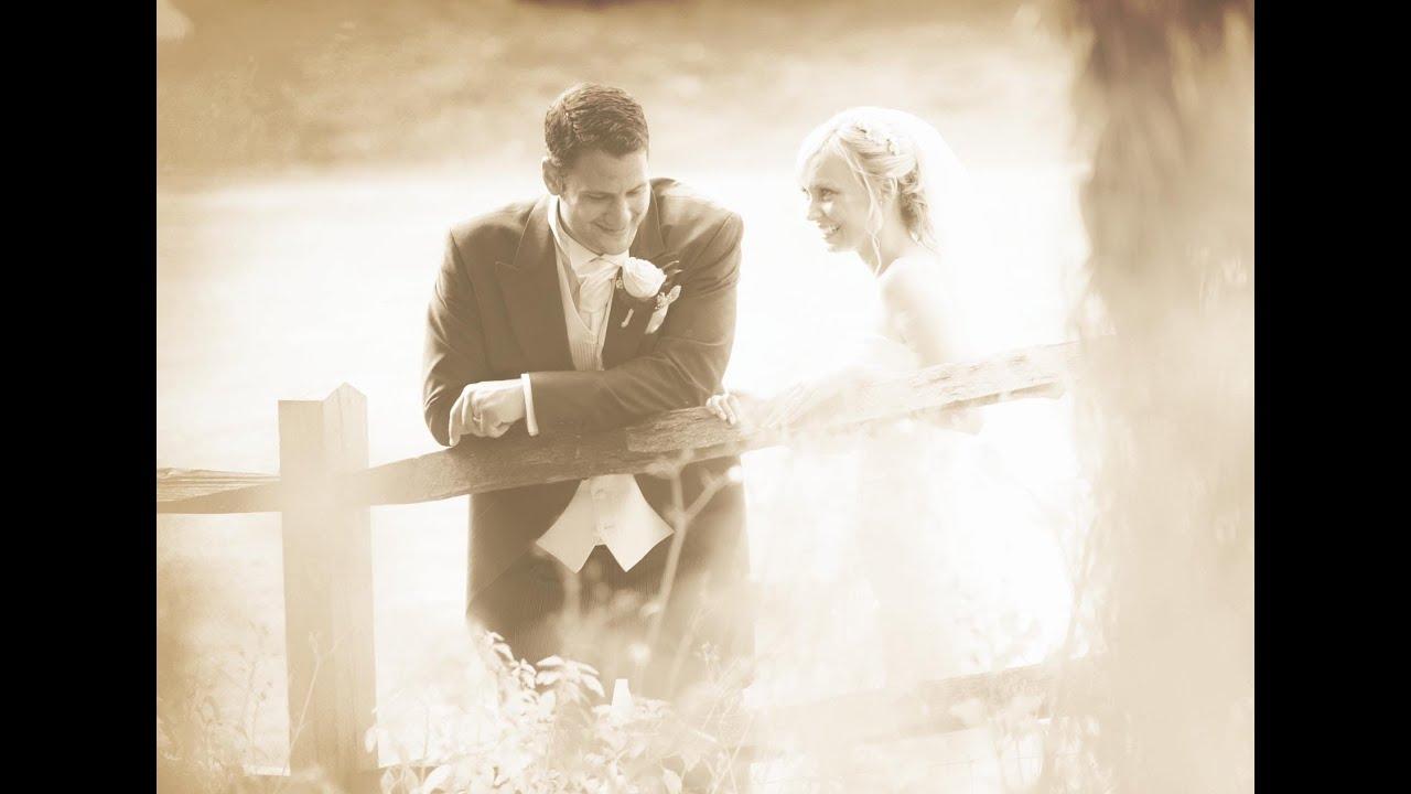 хозяину аспарагус обработка свадебной фотографии в высоком ключе постоянно