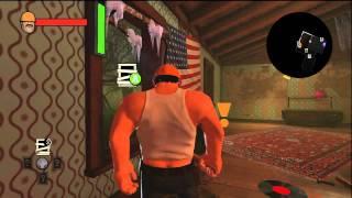 Dead Block  Gameplay (HD)
