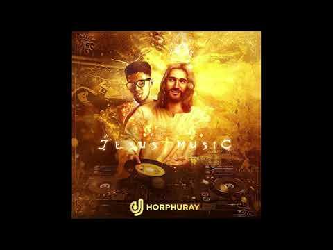 DOWNLOAD DJ Horphuray ft Greatman Takit – Jeje (Official Audio) Mp3 song