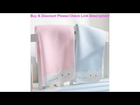 review-baby-urine-pad-waterproof-can-wash-newborn-pure-cotton-leak-proof-pad-ventilation-baby-defen