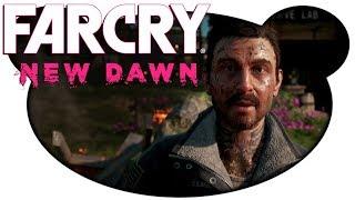 Sie kommen! - Far Cry New Dawn 🌈 #10 (Gameplay Deutsch PC Ultra)