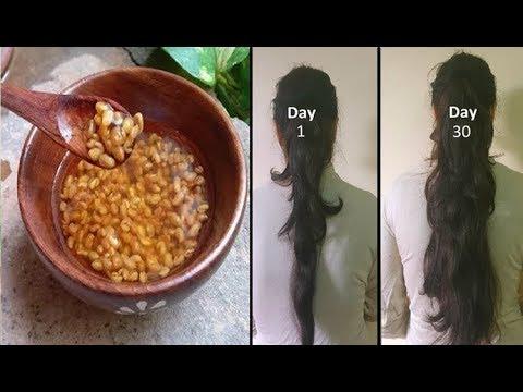 100 % தலை முடி உதிர்வதை தவிர்க்க | How To Stop Hair Fall And Grow Hair Faster