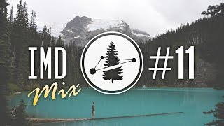 IMD  11 - Indie Folk  Dream-Folk  Country  Americana  Singer-songwriter