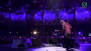 Baixar - Ed Sheeran Give Me Love Live At The Roundhouse 2014 Grátis
