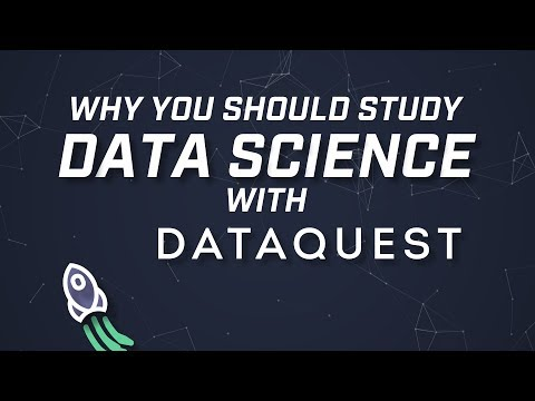 Top 7 Online Data Science Courses for 2019 - Learn Data Science