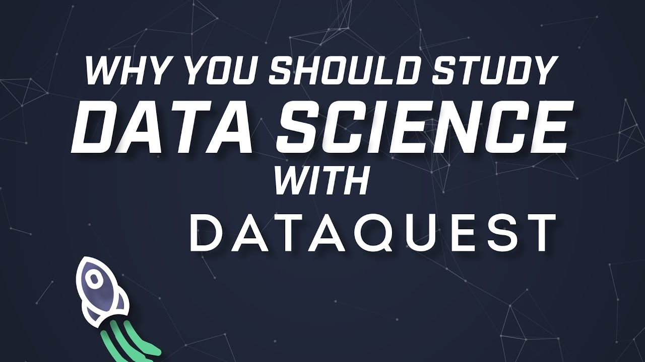 Top 7 Online Data Science Courses for 2019 - Learn Data