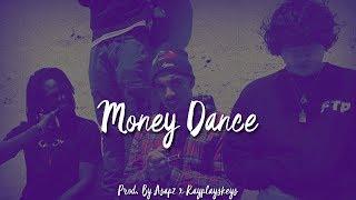 "*FREE* Shoreline Mafia Type Beat 2018 - ""Money Dance"" | Ohgeesy Type Beat"