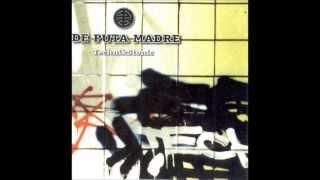 Download Video De Puta Madre - TechnikStonic - Full Album MP3 3GP MP4
