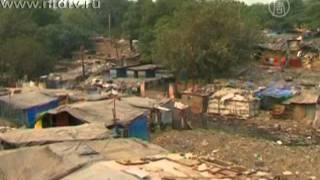 Треть голодных детей мира живут в Индии(( http://ntdtv.ru ) Индия — страна с самым высоким показателем недоедания среди детей. Согласно данным ЮНИСЕФ, трет..., 2012-01-11T08:22:03.000Z)